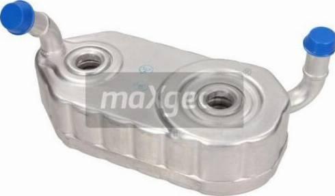 Maxgear 14-0008 - Õliradiaator, automaatkast multiparts.ee
