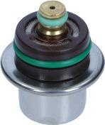 Maxgear 15-0054 - Kütuse surveregulaator multiparts.ee