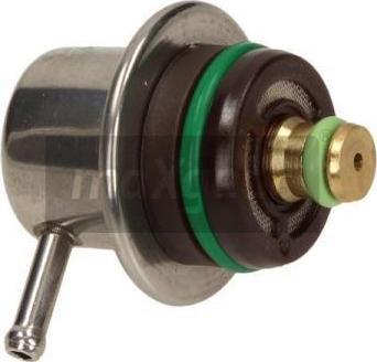 Maxgear 15-0015 - Kütuse surveregulaator multiparts.ee