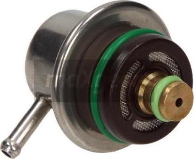 Maxgear 15-0016 - Kütuse surveregulaator multiparts.ee