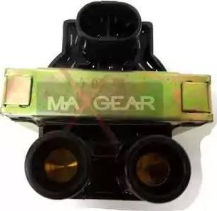 Maxgear 13-0012 - Süütepool multiparts.ee