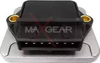 Maxgear 13-0072 - Juhtseade,Süütesüsteem multiparts.ee