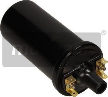 Maxgear 13-0160 - Süütepool multiparts.ee