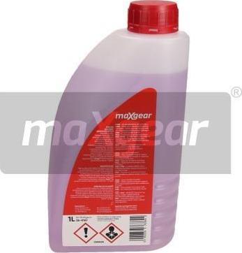 Maxgear 36-0167 - Külmakaitse multiparts.ee