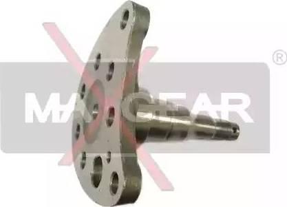 Maxgear 33-0492 - Käändmik, rattakinnitus multiparts.ee