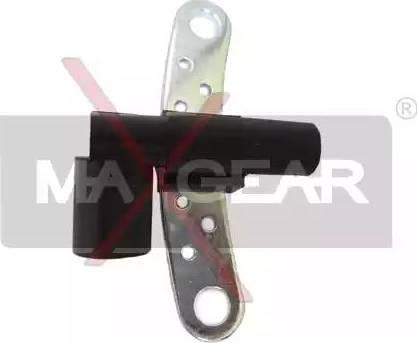 Maxgear 24-0043 - Andur, väntvõll multiparts.ee