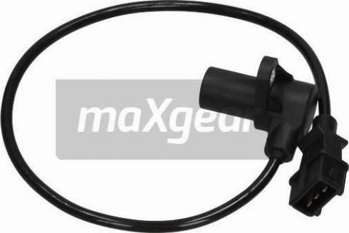 Maxgear 24-0175 - Andur, väntvõll multiparts.ee