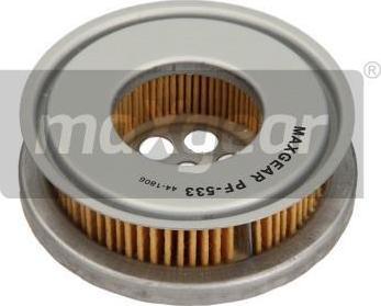 Maxgear 26-1251 - Hüdraulikafilter,roolimine multiparts.ee