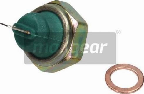 Maxgear 20-0150 - Õlisurvelülitus multiparts.ee