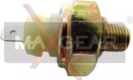 Maxgear 21-0114 - Õlisurvelülitus multiparts.ee