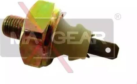 Maxgear 21-0115 - Õlisurvelülitus multiparts.ee