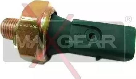 Maxgear 21-0111 - Õlisurvelülitus multiparts.ee