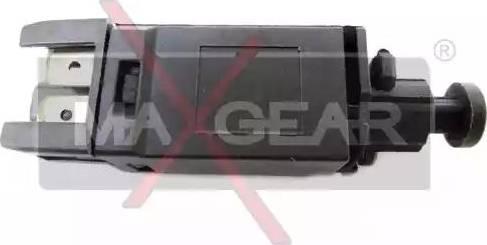 Maxgear 21-0118 - Piduritulelüliti multiparts.ee
