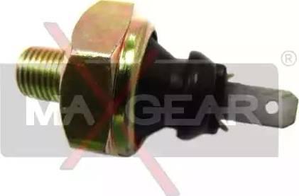 Maxgear 21-0113 - Õlisurvelülitus multiparts.ee
