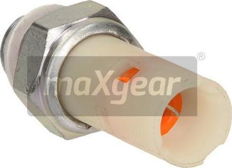 Maxgear 21-0365 - Õlisurvelülitus multiparts.ee