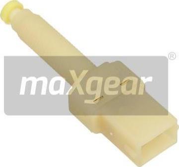Maxgear 21-0295 - Piduritulelüliti multiparts.ee