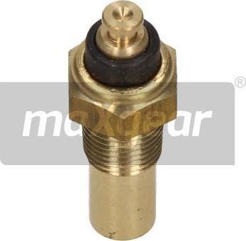 Maxgear 21-0220 - Andur,Jahutusvedeliku temp. multiparts.ee