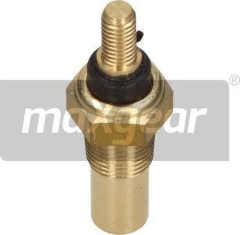 Maxgear 21-0228 - Andur,Jahutusvedeliku temp. multiparts.ee