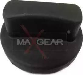 Maxgear 28-0116 - Lukk, kütusemahuti multiparts.ee