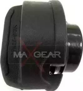 Maxgear 28-0122 - Lukk, kütusemahuti multiparts.ee