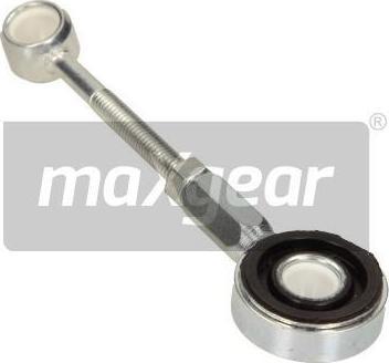 Maxgear 28-0388 - Remondikomplekt,käigukang multiparts.ee