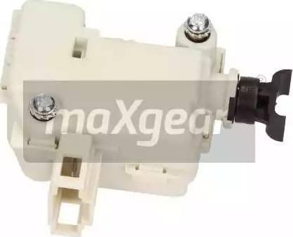 Maxgear 28-0334 - Seadeelement, kesklukustus multiparts.ee