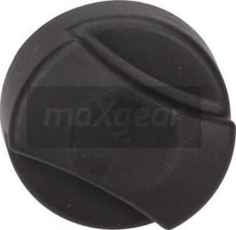 Maxgear 28-0374 - Lukk, kütusemahuti multiparts.ee