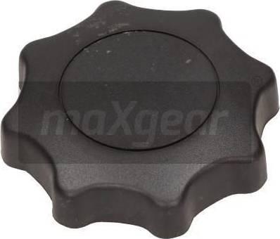 Maxgear 28-0253 - Pöördnupp, seljatoe reguleerimine multiparts.ee
