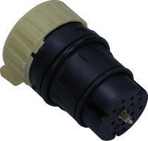 Maxgear 27-0678 - Pistiku kest, automaatkäigukasti juhtpult multiparts.ee