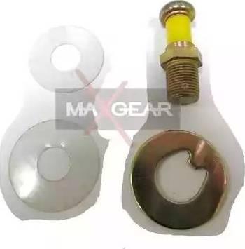 Maxgear 27-0080 - Ukselukk multiparts.ee