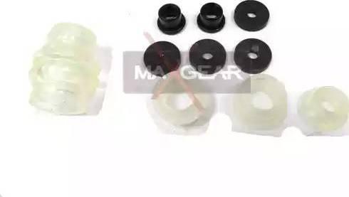 Maxgear 27-0137 - Remondikomplekt,käigukang multiparts.ee