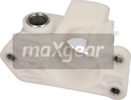 Maxgear 27-0202 - Remondikomplekt,käigukang multiparts.ee