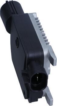 Maxgear 27-1331 - Juhtseade,elektrovent.(mootorijahut.) multiparts.ee