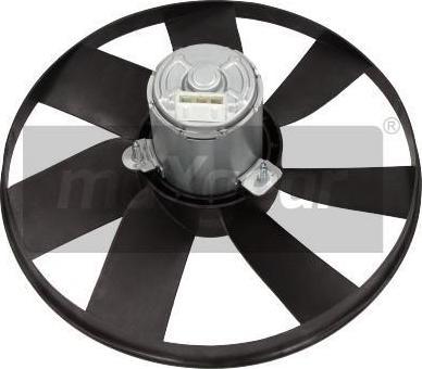 Maxgear 71-0020 - Ventilaator,mootorijahutus multiparts.ee