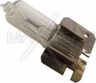 Maxgear 78-0064 - Hõõgpirn,udutuled multiparts.ee