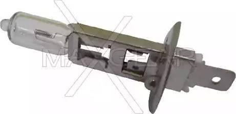 Maxgear 78-0005 - Hõõgpirn,isereguleeruv sõidutuli multiparts.ee