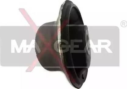Maxgear 72-0660 - Kinnitus,sillatala multiparts.ee