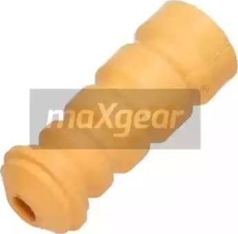 Maxgear 72-0243 - Tolmukaitse komplekt,Amordid multiparts.ee