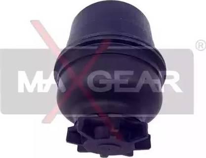 Maxgear 77-0020 - Paisupaak,roolivõimendi -hüdraulikaõli multiparts.ee