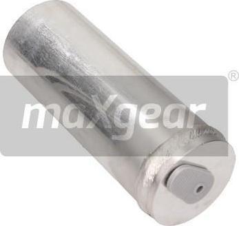 Maxgear AC445882 - Kuivati,kliimaseade multiparts.ee