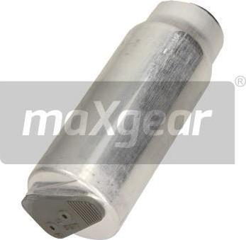 Maxgear AC457588 - Kuivati,kliimaseade multiparts.ee