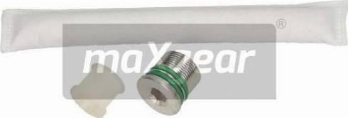 Maxgear AC431789 - Kuivati,kliimaseade multiparts.ee