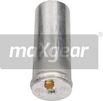 Maxgear AC422537 - Kuivati,kliimaseade multiparts.ee
