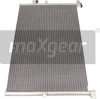 Maxgear AC822645 - Kondensaator,kliimaseade multiparts.ee