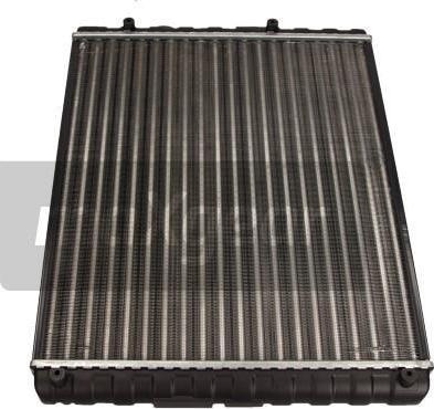 Maxgear AC294505 - Radiaator,mootorijahutus multiparts.ee