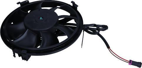 Maxgear AC207321 - Ventilaator,mootorijahutus multiparts.ee
