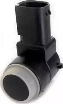 NTY EPDC-CT-001 - Sensor, parkimisabi multiparts.ee