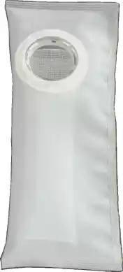 Meat & Doria 76003 - Filter, kütus-etteanne multiparts.ee