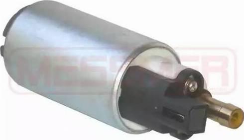 Messmer 770080 - Kütusepump multiparts.ee