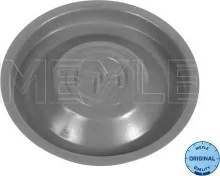 Meyle 100 141 0001 - Sulgurkate,survelaager multiparts.ee